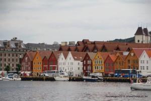 Norway2015_20150825_0394